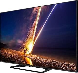 Sharp LC-70LE660 70-Inch Aquos 1080p 120Hz Smart LED TV (2014 Model)