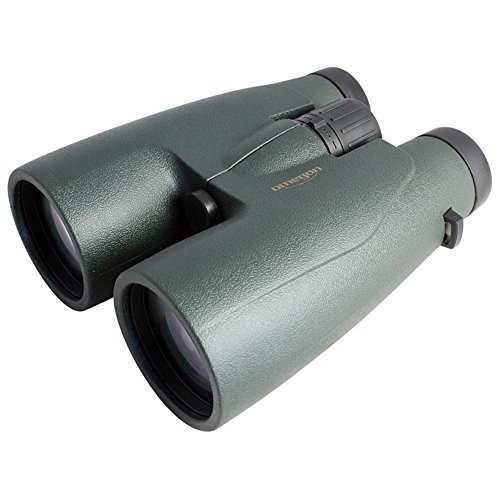 Omegon Fernglas Hunter 12x56