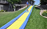 Turbo Chute Water Slide 20' Section