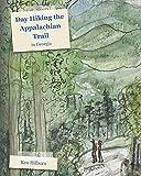 Day Hiking the Appalachian Trail in Georgia