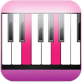 baby ya baby piano