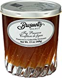 Braswells, Preserves Fig, 13 Ounce