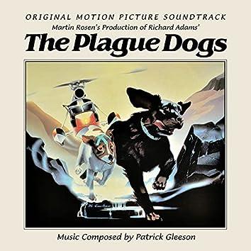 The Plague Dogs (Original Motion Picture Soundtrack)