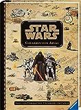 Star Wars? Galaktischer Atlas -