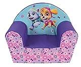 Fun House 712728 - Sillón de Espuma para niño