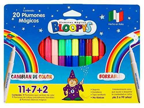colores colorpeps fabricante BeFirst