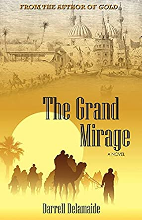The Grand Mirage