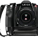 Leica Sシステムカメラ用多機能ハンドグリップ