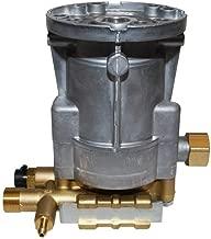 Karcher 9.120-020.0 Pressure Washer Pump 3000psi