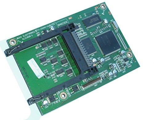 Price comparison product image CARD READER BOARD BEKO ELEKTRONIK XLC192R-1 FOR BUSH IDLCD40TV07HD
