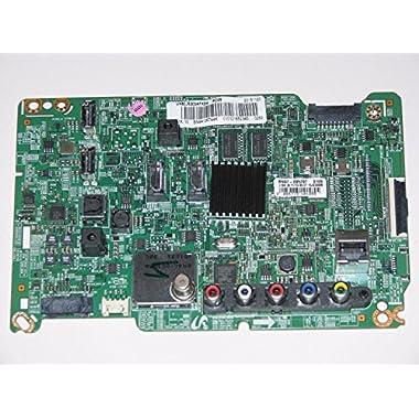 "SAMSUNG 60/"" UN60J6200AF//XZC BN96-30147A T-Con Timing Control Board Unit"