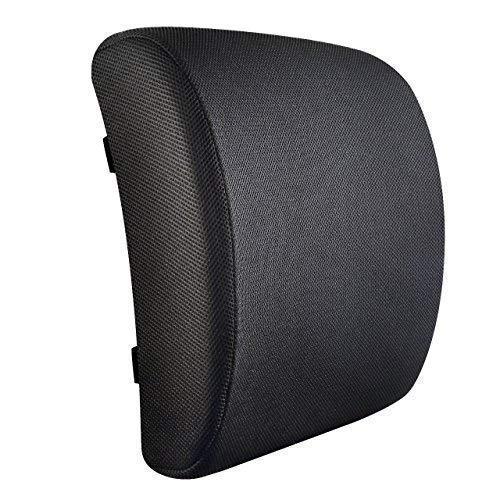 Armchair Back Support Amazon Co Uk