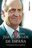 Juan Carlos de España (Libros Singulares (LS))