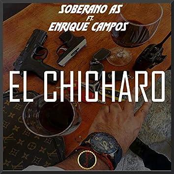 EL CHICHARO