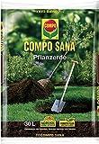 COMPO SANA Pflanzerde 30 l