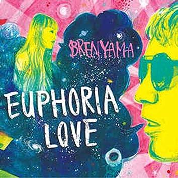 Euphoria Love