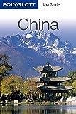 POLYGLOTT Apa Guide China