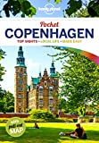 Lonely Planet Pocket Copenhagen 4