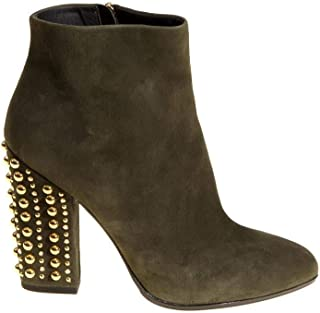 Best loriblu ankle boots Reviews