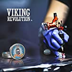 Viking Revolution Tattoo Care Balm for Before, During & Post Tattoo – Safe, Natural Tattoo Aftercare Cream… 3