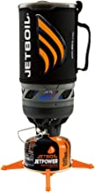 JETBOIL フラッシュ