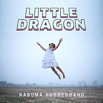 Nabuma Rubberband (Bonus Track Version)