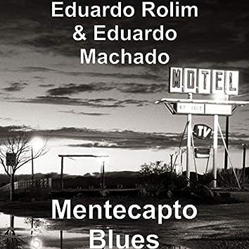 Mentecapto Blues