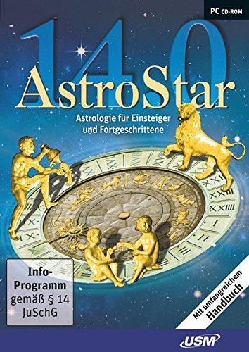 United Soft Media Verlag AstroStar 14 Bild