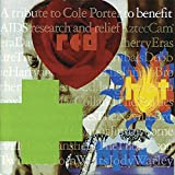 Red Hot + Blue: A Tribute to Cole Porter (2LP Vinyl)