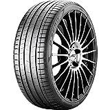 Pirelli P-Zero FSL - 245/40R19 94W - Sommerreifen