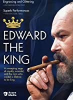 Edward the King [DVD] [Import]
