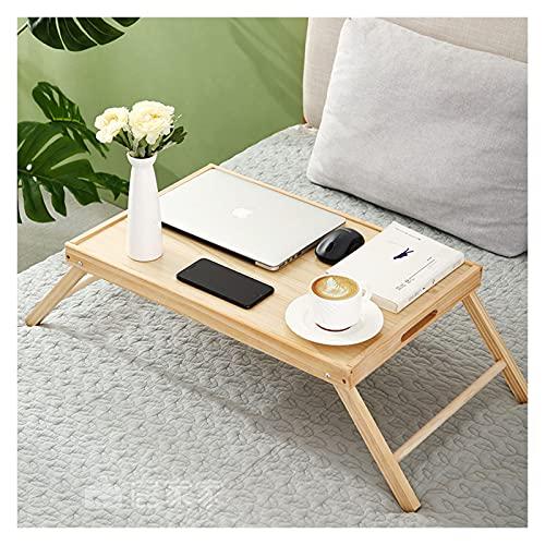 AMDHZ Mesa De Pared Plegable Firmemente Espesado No Ocupar Espacio Durable Diseño De Mango Evita Los Rayones. Usado para Cuarto Dormitorio Sueloe (Size : A)