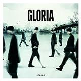 Gloria von Gloria