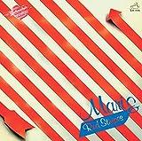 【Amazon.co.jp限定】[~マスターピース・コレクション~シティポップ名作選] MARI & RED STRIPES+1 [生産限定] [CD] (Amazon.co.jp限定特典 : メガジャケ 付)