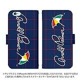 Galaxy S10 SC-03L ケース [デザイン:design.5/マグネットハンドあり] アーノルドパーマー arnold palmer 手帳型 スマホケース カバー ギャラクシーエス10 sc03l sc03l