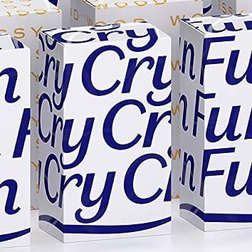 Cry/Fun