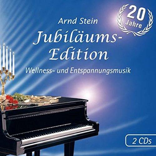 Jubiläums-Edition (2 CDs): Doppel-CD