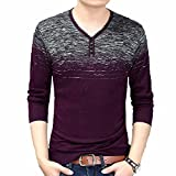 Bowen Jimmy Social Striped Pullover Men Sweater Shirt Jersey Clothing Pull Sweaters Mens Male...
