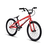 Redline Bikes Proline Expert XL 20, BMX Race Bike