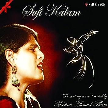 Sufi Kalam