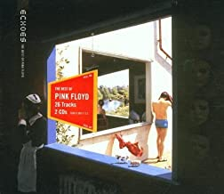 Best pink floyd 2001 Reviews