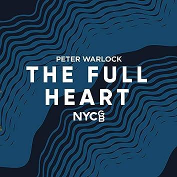 The Full Heart