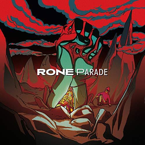 Parade (Dominik Eulberg Remix)