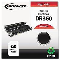 ivrdr360–Remanufactured dr360ドラムユニット