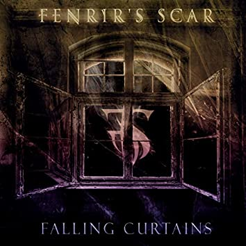 Falling Curtains