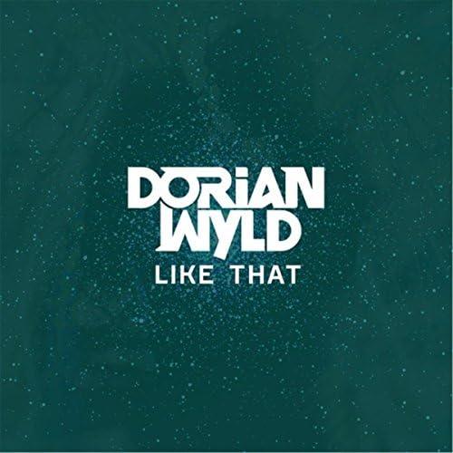 Dorian Wyld