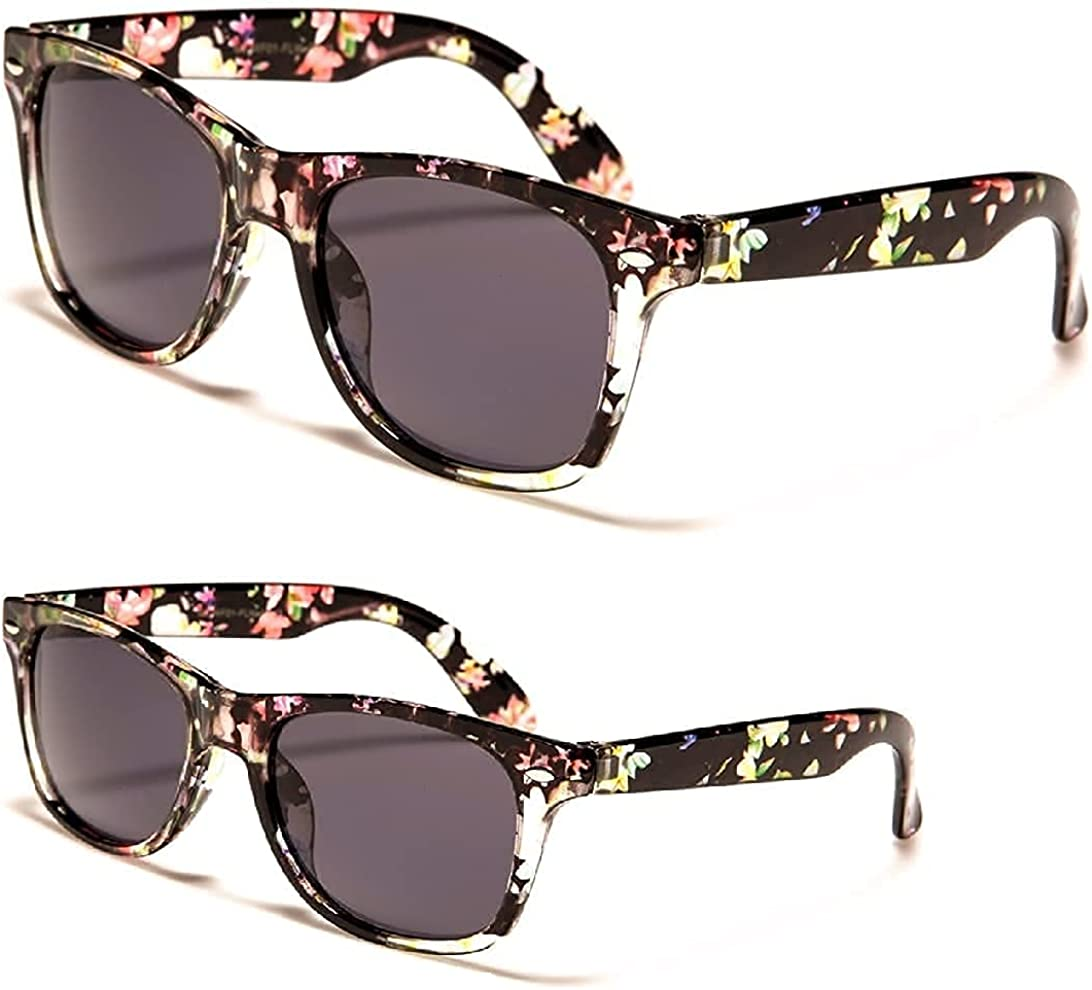 Mommy Sacramento Mall and Me Sunglasses 2-Pack Pair Child Matching New Shipping Free Shipping ~ Adult