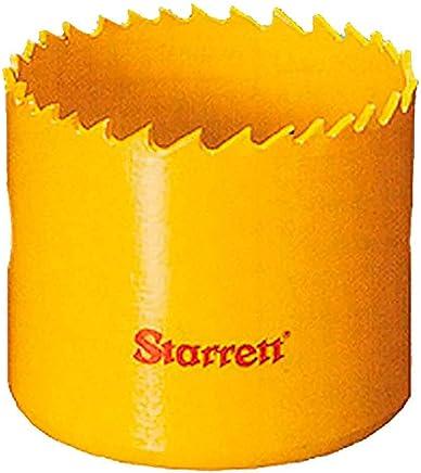 Serra Copo Bi-Metal de 127mm-STARRETT-KSH0500-S