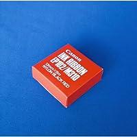 キヤノン インクリボンEP102/M310 3個セット