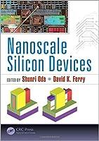 Nanoscale Silicon Devices